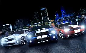 2013 mustang models ford gt mustang gt500 shelby ford shelby gt500 2013 2014 2015