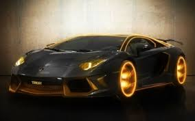 lamborghini aventador j 9 lamborghini aventador j hd wallpapers background images