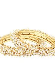 bangles bracelet images Bangles buy bangles for women online in india craftsvilla jpg