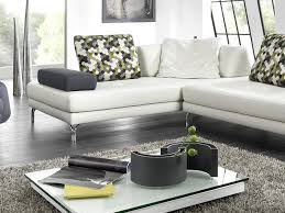 sofa esstisch unglaubliche inspiration sofa zum esstisch alle möbel
