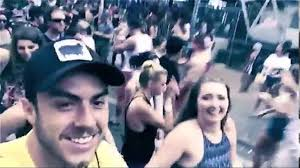 Resume Miami Ultra Music Festival Resume Miami 2016 Youtube