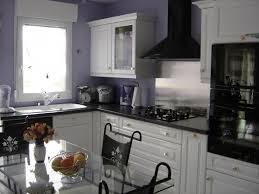cuisine parme vos photos de cuisines cuisine parme