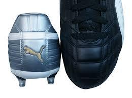 puma vegan shoes puma mestre sg mens leather football boots