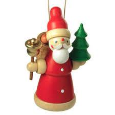german christmas ornaments german christmas ornaments christkindl markt