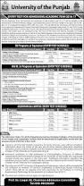 cuny catw sample essays guidance counselor section materials punjab college fa subjects wrtten