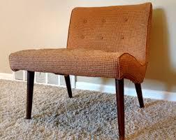 Furniture Jack Cartwright Furniture Home by Mid Century Jack Cartwright For Founders Furniture Credenza