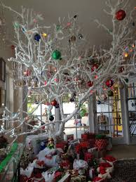 cotton wrapped christmas tree yarn clothes and such pinterest