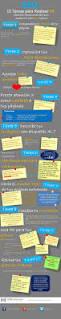 the 25 best buscadores en internet ideas on pinterest