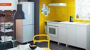 ikea petit meuble cuisine acheter une cuisine ikea le meilleur du catalogue ikea cuisines
