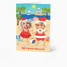 moonpig christmas cards 2016 personalised christmas cards