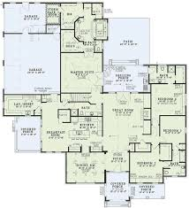 1000 ideas about mansion floor plans on pinterest safe room house plans unusual design ideas 1 1000 ideas about on