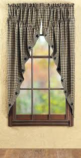 primitive home decor wholesale discount country home decor cheap primitive home decor wholesale