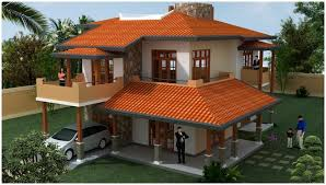 www house plans plan singco engineering dafodil model house advertising