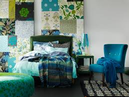Bedroom Blue And Green Blue And Green Inspiration 79 Ideas