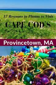 3642 best beach travel images on pinterest travel beautiful