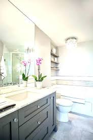 white grey bathroom ideas grey bathroom ideas bathroom ideas grey bathroom ideas gray bathroom