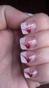 350 best elegant nails images on pinterest make up nail art