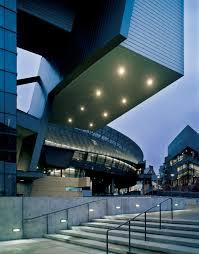 Home Decor Cincinnati University Of Cincinnati Architecture Ranking Decor Idea Stunning