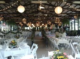 peoria wedding venues 4000 sq foot of space garden at ravina on the lakes peoria