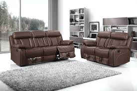 Leather Sofas For Sale On Ebay Gllery Sle Sofa For Sale In Gumtree Perth Leather Sofas Canada