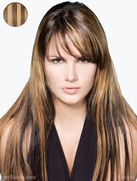 the best shoo for hair with highlight lilocks at mylilocks com highlights clip in hair extensions