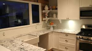 Reface Cabinets Cost Estimate by Cabinet Refacing Cabinets Cost Timeliness Resurfacing Kitchen