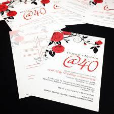 wedding invitations quezon city grafico official ph graficoofficial