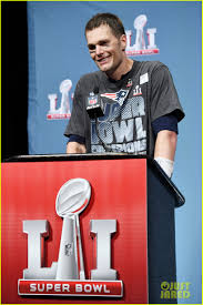 tom brady u0027s super bowl jersey was stolen after the game photo