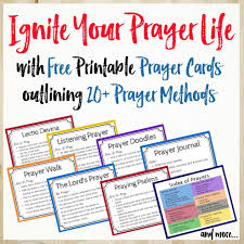 simple thanksgiving prayers use a c t s prayer to pray as jesus taught kathryn shirey