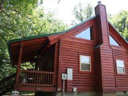 Top Powell River Vacation Rentals Vrbo by Top 50 Knoxville Vacation Rentals Vrbo