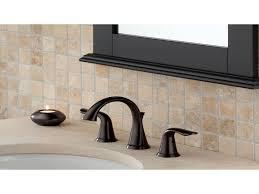 Bathroom Faucet Fixtures by Plumbing Fixtures U2013 Creative Kitchen And Bath Studio