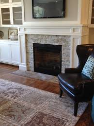 How To Decorate A Florida Home How To Decorate A Mantel For A Traditional Dining Room With A Dc
