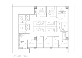 floor plan for office layout corporate office plan image interior design layout ideas trends