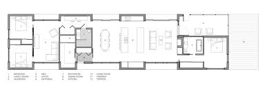 House Plans With Mudroom Shed Design House Plans Hahnow