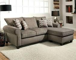 deep sofa couch and 79 u2013 forsalefla