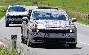 2018 lynk u0026 co 03 spy shots