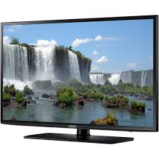 black friday amazon samsung tv 4k samsung 65