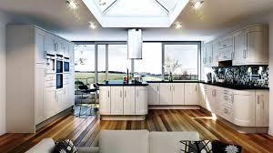 Kitchen Design Trends by Stunning Kitchen Design Trends With Color Schemes And Dark