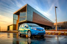 nissan versa note mpg nissan versa note coming this summer with 40 mpg the road pro