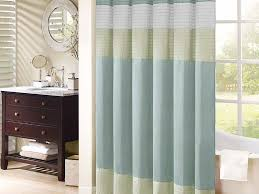 bathroom 46 beige shower curtains with extra long shower curtain