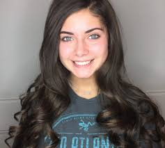 hairstyles for long hair at home videos youtube ideas on pinterest new simple hairstyle for girls party step by