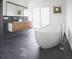 bodenbelã ge badezimmer deckenpaneele fã r badezimmer 100 images badezimmer page 6