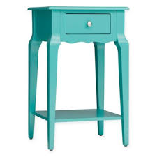 Teal Accent Table Buy Green Accent Tables From Bed Bath U0026 Beyond