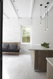 best 25 minimalist kitchen furniture ideas on pinterest