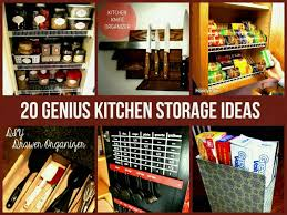 apartment kitchen storage ideas images of apartment kitchen storage ideas solutions for small