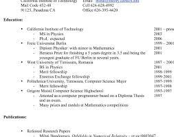 sle resume summary 100 images sle of housekeeping resume 28 sle resume for sales 100 images sle of resume cv 100 images