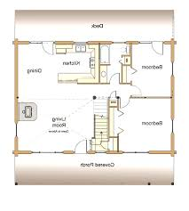 12 x 20 house plans scheme picturesque tiny floor 12 20 corglife