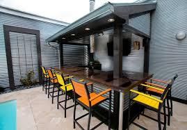 Christo Outdoor Kitchen Stone Center Of Indiana