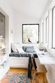 best 20 small room design ideas on pinterest small room decor making it work 13 examples of successfully squeezing a home office into a small space apartment therapy main