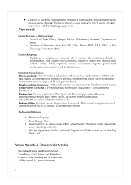 Resume Of Construction Worker Cheap Law Essay Writers My Favourite Food Essay In English
